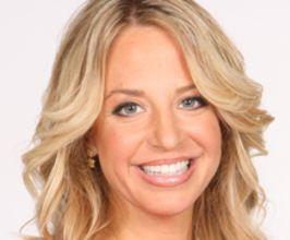 Dr. Laura Berman Speaker Bio