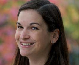 Sarah Dessen Speaker Agent