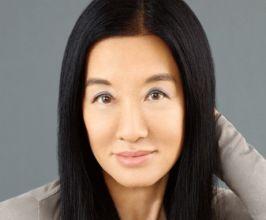 Vera Wang Speaker Agent