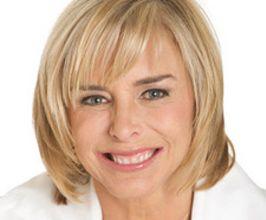 Nancy Alspaugh-Jackson Speaker Agent