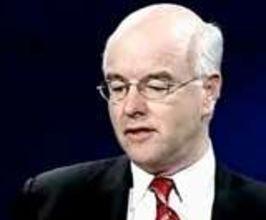 David G Thomson Speaker Agent