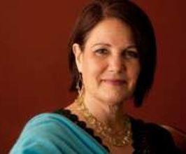 Arlene Samen Speaker Agent