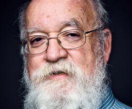 Daniel Dennett Speaker Agent
