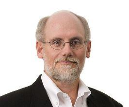 Bill McInturff Speaker Agent
