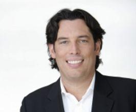 Christian Wegner Speaker Agent