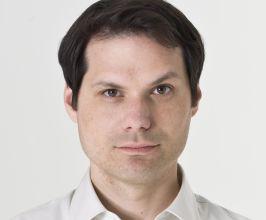Michael Ian Black Speaker Agent