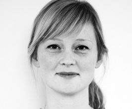 Christien Meindertsma Speaker Agent