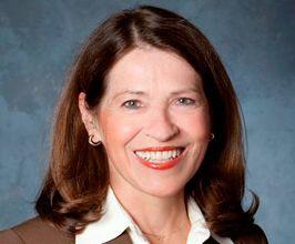 Sally Osberg Speaker Agent