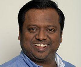 Babs Rangaiah Speaker Agent