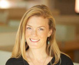 Samantha Skey Speaker Agent