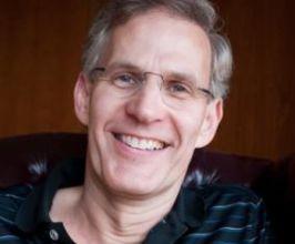 Jeffrey Miron Speaker Agent