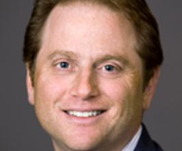 Andrew L. Shapiro Speaker Agent