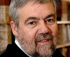 Bill James Speaker Agent