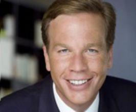 David Logan Speaker Agent