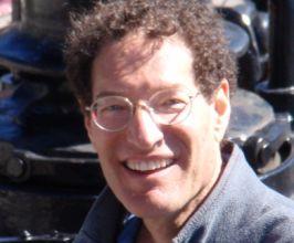 Roy Gould Speaker Agent