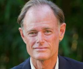 David Perlmutter Speaker Agent