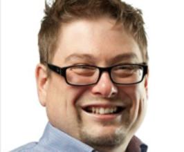 Kevin Behr Speaker Agent