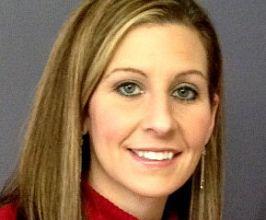 Ashley Smith Speaker Agent
