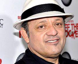 Paul Rodriguez Speaker Agent