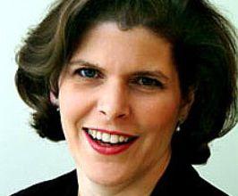 Carol Pineau Speaker Agent