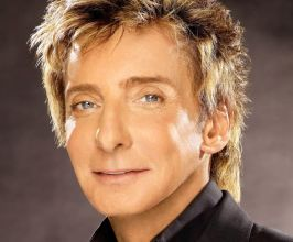 Barry Manilow Speaker Agent