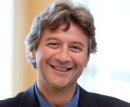 Alessio Fasano Speaker Agent