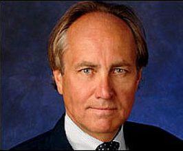 Christopher Isham Speaker Agent