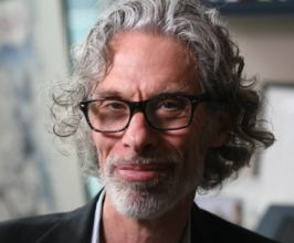 Biography of Bob Mankoff for Appearances, Speaking Engagements