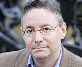 Andrew Dietz Speaker Agent