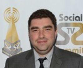 Alex Iskold Speaker Agent