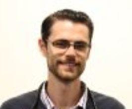 Andrey Ostrovsky, MD Speaker Agent