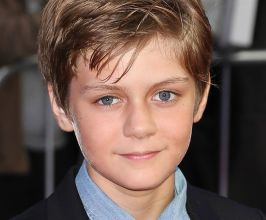 Biography of Ty Simpkins for Appearances, Speaking Engagements