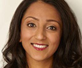 Amy Jain Speaker Agent