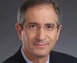 Brian Roberts Speaker Agent
