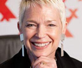 Carol Coletta Speaker Agent