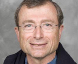 Andries van Dam Speaker Agent