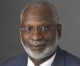 David Satcher, M.D., Ph.D. Speaker Agent