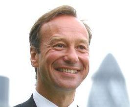 Alan Williams Speaker Agent