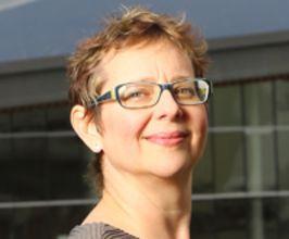 Janet Echelman Speaker Agent
