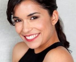 Alicia Sixtos Speaker Agent