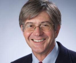 James Steinberg Speaker Agent