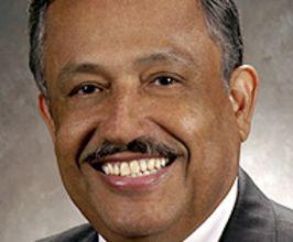 Jimmy Cabrera Speaker Agent