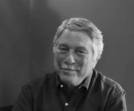 Joel Goldstein Speaker Bio