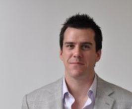 Brian Quinn Speaker Agent