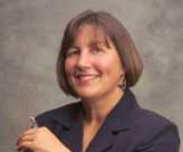 Kim Edwards Speaker Agent