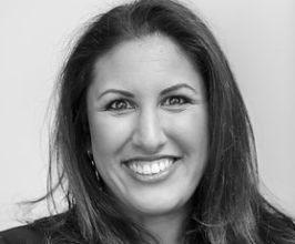 Ana Homayoun Speaker Agent
