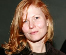 Ana Marie Cox Speaker Agent