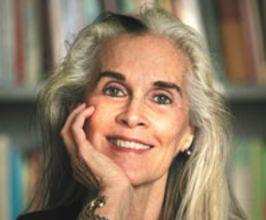 Susanna Moore Speaker Agent