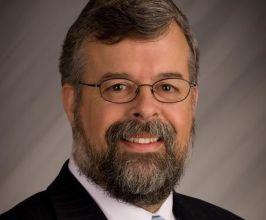 Alan Beaulieu Speaker Agent