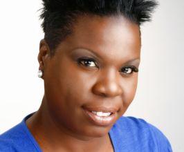 Leslie Jones | Speakers Bureau and Booking Agent Info